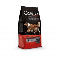 OPTIMA NOVA ADULT ACTIVE CHICKEN & RICE 12kg