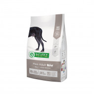 NATURE'S PROTECTION ADULT MAXI 4kg